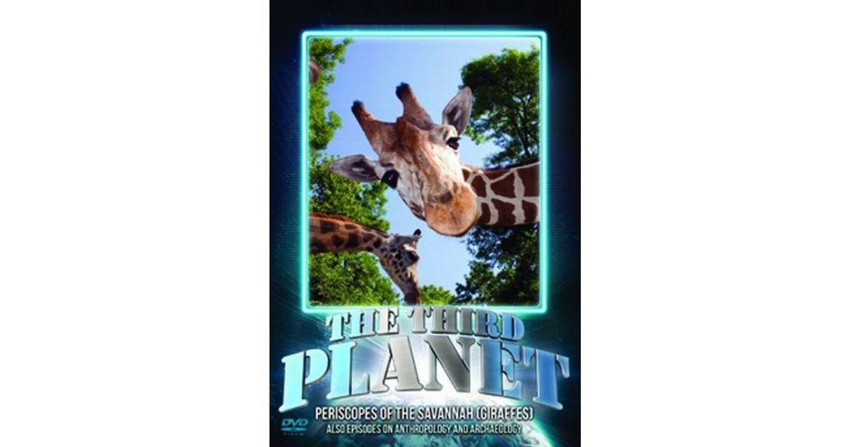Planet Rock radio stream - Listen online for free